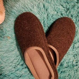 Men's Dearfoam Slippers